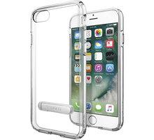 Spigen Ultra Hybrid S pro iPhone 7, crystal clear - 042CS20753