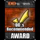MSI R9 280 Gaming 3G - skutečná herní grafická karta s vynikajícím poměrem cena výkon - ddworld.cz