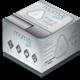 Momit Cool rozšiřující modul - chytrý ovladač klimatizace
