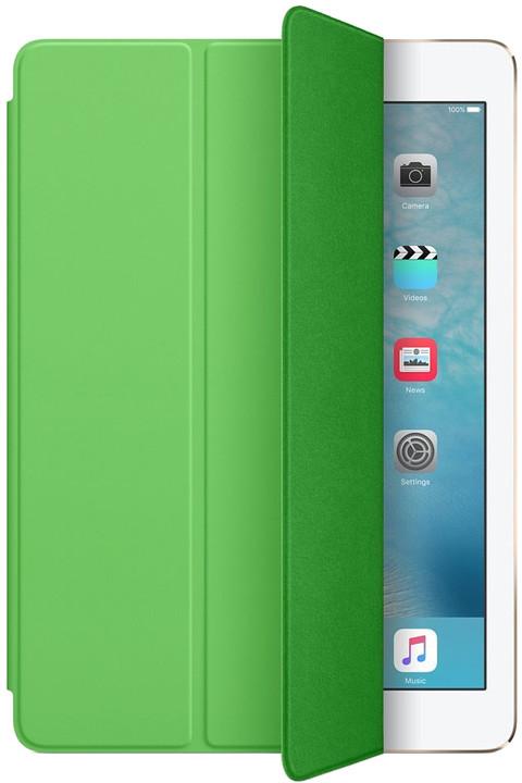 APPLE Smart Cover pouzdro pro iPad mini, zelená