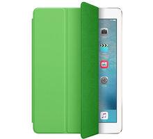 APPLE Smart Cover pouzdro pro iPad mini, zelená - MGNQ2ZM/A
