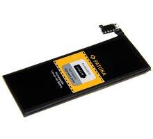 Patona baterie pro iPhone 4 1420mAh 3,7V Li-Pol + nářadí - PT3059