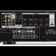 Denon AVR-X520BT, černá