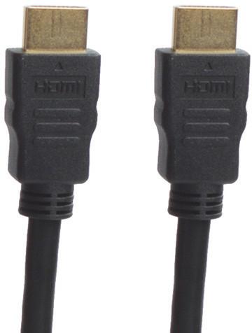 Sinox CTV7865B HDMI-HDMI, 5m