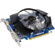 GIGABYTE GT 730 Ultra Durable 2 2GB DDR5
