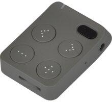 Sencor SFP 1460 DG, 4GB - 8590669177066