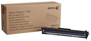 Xerox zobrazovací jednotka 108R01151