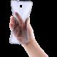 Coolpad Modena translucent case, černá