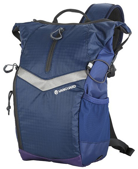 Vanguard Sling Bag Reno 34BL