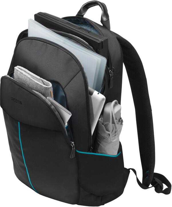 backpack_trade_14-15-6_d31043_black_sperpective_front_open_1.jpg