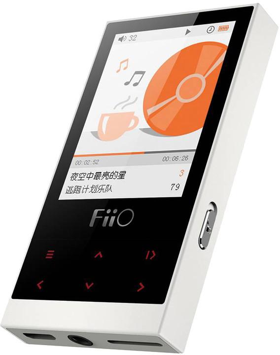 fiio-m3.jpg