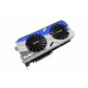 PALiT GeForce GTX 1080 GameRock Premium Edition, 8GB GDDR5X