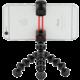 JOBY GorillaPod Mobile Mini, černá/šedá