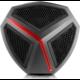 MSI Vortex G65VR 6RF-XXXCZ, černá