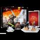 Disney Infinity 3.0: Star Wars: Starter Pack - XONE