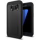Spigen Tough Armor, black - Gal S7