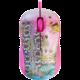 YENKEE YMS 1020PK Fantasy, růžová