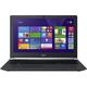 Acer Aspire V15 Nitro (VN7-591G-51CY), černá