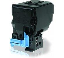 Epson C13S050593, černý