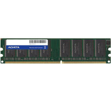 ADATA Premier Series 1GB DDR 400, retail