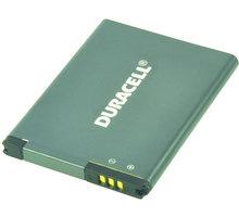 Duracell baterie pro Galaxy S4 Mini, 1900 mAh - DRSI9190
