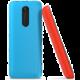 Nokia 108, černá