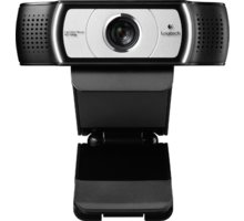 Logitech Webcam C930e - 960-000972