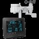Sencor SWS 9700