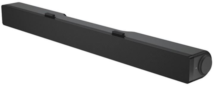 Dell AC511 pro monitory Dell E/ P/ U xx14H