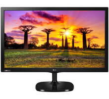 "LG 22MT58DF - LED monitor 22"" - 22MT58DF-PZ"