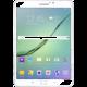 Samsung Galaxy Tab S2 8.0 - 32GB LTE, bílá