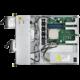 Fujitsu Primergy RX1330M1 /E3-1220v3/8GB/2x1TB/450W