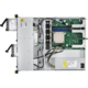 Fujitsu Primergy RX1330M1 /E3-1220v3/4GB/bezHDD/300W