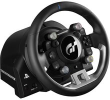 Thrustmaster T-GT (PS4, PC) - 4160674