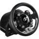 Thrustmaster T-GT (PS4, PC)