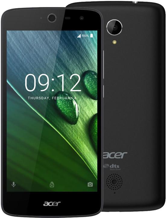 Acer-Liquid-Zest-Z525-Z528.jpg
