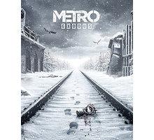 Metro: Exodus (PC) - PC