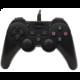 Snakebyte, černá (PS3)