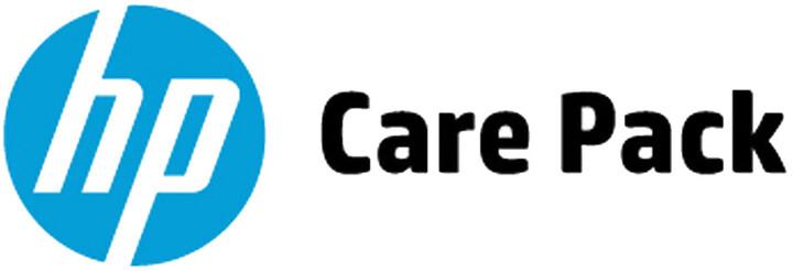 HP CarePack UG194E
