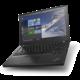 Lenovo ThinkPad X260, černá