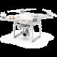 DJI kvadrokoptéra - dron, Phantom 3 SE, 4K kamera