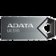 ADATA UC510 64GB, titanová