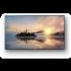 Sony KD-49XE7005 - 123cm