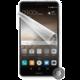 Screenshield fólie na displej pro Huawei Mate 9