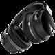 Evolveo SupremeSound E7, černá