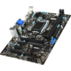 MSI H81M-E35 V2 - Intel H81