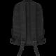 "Defender Everest - 15,6"" batoh na notebook, černá"
