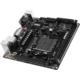 MSI A68HI - AMD A68H