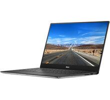Ultrabook Dell XPS 13 (9343), stříbrná