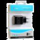 i-Tec USB AC Charger 2,1A (iPAD ready)